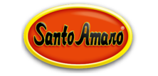 サントアマロ有限会社ポルトガル語サイト