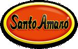 サントアマロ有限会社