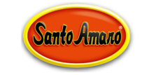 サントアマロ株式会社